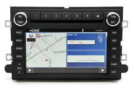 100 2010 ford f150 stx service manual 1996 ford f 150