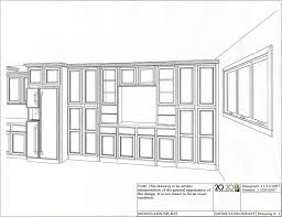 kitchen layouts tool layout design tool kitchen captivating
