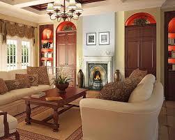 Living Room Interior Wall Design Blogbyemy Com Home Improvement And Interior Decorating Design