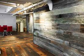 Old Wood Paneling Top 35 Striking Wooden Walls Covering Ideas That Warm Home Instantly