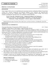 warehouse worker resume objective best 25 career objectives samples ideas on pinterest good