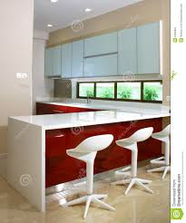 Home Design Decor Reviews 100 Kitchen Design For Restaurant Restaurant Open Kitchen