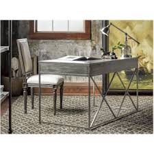 furniture in kitchener on kitchener post