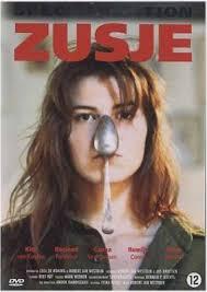 Little Sister (1995) Zusje