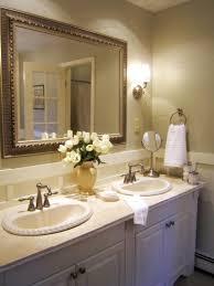 Diy Bathroom Ideas by Diy Bathroom Ideas On A Budget Black Stained Wooden Open Rack