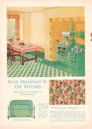1920s 1930s home interior colors google search colors