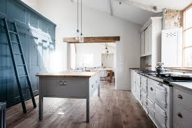 kitchen of the week the plain english power in numbers kitchen