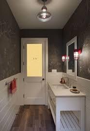 bathroom breathtaking shabby chic chalkboard bathroom ideas with 21 shabby chic chalkboard bathroom ideas breathtaking shabby chic chalkboard bathroom ideas with chalkboard decor