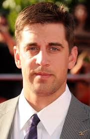 The American football quarterback for Green Bay Packers team of the National Football League (NFL), Aaron Rodgers ... - Aaron-Rodgers-Net-Worth-and-Earning
