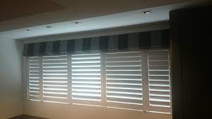 internal roman blinds u2014 rolletna window furnishings
