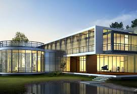 Modern Home Design Germany by Architectural Designers And Architectural Design In Germany The