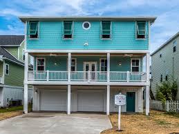 Custom House Designs New Homes Bass Built Portfolio Wilmington Nc Carolina Beach