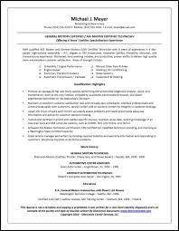greenairductcleaningus archaic resume sample resume and search on     Resume Experts