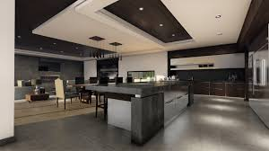 kitchen design los angeles kitchen design orange county 3d