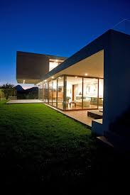 Modern Concrete Home Plans And Designs Architecture Contemporary Concrete House Design Architecture