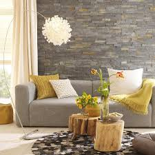 Living Rooms Ideas Top  Best Clean Living Rooms Ideas On - Wallpaper living room ideas for decorating