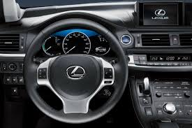 lexus ct200h vs acura ilx 2014 lexus ct 200h current models drive away 2day
