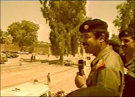 صور الشهيد القائد البطل صدام حسين Images?q=tbn:ANd9GcQ5dSWgurS025MCbc3B5ielv00W0q23TIzf0pp7XMJZPAnZ8Ptb