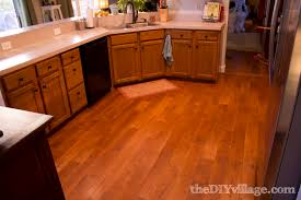 laminated flooring admirable laminate wood lowes installation cost