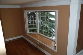 future windows bow and bay windows bow and bay windows are the easiest way to add the feeling of additional space to the inside of your home and transform the outside of your home