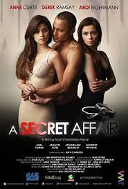 A Secret Affair  220px-A_Secret_Affair