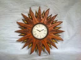 handmade art and crafts