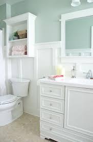 best 25 lowes bathroom vanity ideas only on pinterest bathroom