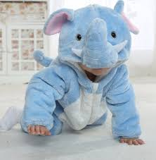 baby elephant costumes for halloween compare prices on baby elephant costumes online shopping buy low