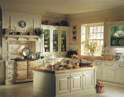 Kitchen Design Tips by Kitchen Design Tips And Tricks Kitchen Design Tips And Tricks From