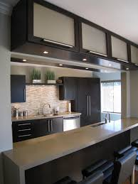 Upper Kitchen Cabinet Ideas Upper Kitchen Cabinets Decorate Ideas Interior Amazing Ideas To