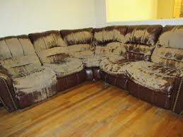 ashley furniture black friday sale top 10 reviews of ashley furniture couches and sofas