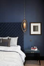 the 25 best midnight blue bedroom ideas on pinterest blue