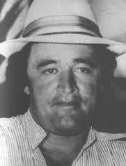 José Gonzalo Rodríguez Gacha