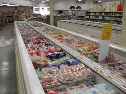 come fare per aprire un negozio di alimenti surgelati