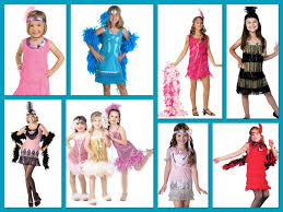 top 3 group halloween costume ideas group costumes partyideapros
