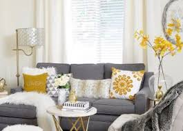 Yellow And Gray Living Room Rugs Gray Owl Living Room Walls And Furniture Theme Wall Paint Red