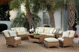 Patio Furniture Set Home Depot Wonderful Patio Furniture Home Depot Hampton Bay