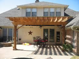 Pergolas Home Depot by 100 Roof For Pergola Arbor Builders Fort Worth Tx Decks