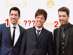 How To Get On Property Brothers by There U0027s A Third Property Brother Business Insider