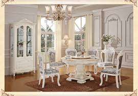 Online Get Cheap Dining Room Furniture Aliexpresscom Alibaba Group - Cheap dining room chairs