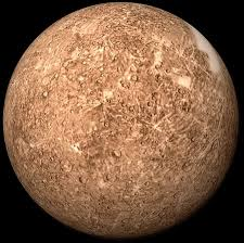 Sistema Solar y sus Planetas. Images?q=tbn:ANd9GcQ5kUrEP9y6NA6PAWBGu9uSsu4WK3W0dzu5aXxl0GxncCLSouc&t=1&usg=__viG5Q_ZQjJz0EN6b1SQDG2pSFKs=