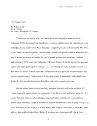 buying behavior essay