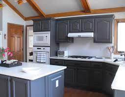 Refinishing Kitchen Cabinets Cabinet Refinishing Kitchen Cabinet Painters Grants Painting