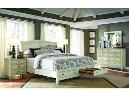 White Bedroom Collections Bedroom Expansive Antique White Bedroom Sets Linoleum Picture