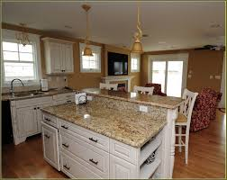 Antiqued Kitchen Cabinets Kitchen Refinishing Kitchen Cabinets White Best 2017 This Is