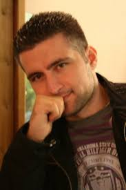 Ozan Ozdemir updated his profile picture: - GLhnKYqBl4M