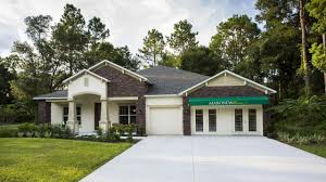 plymouth creek estates plans prices availability