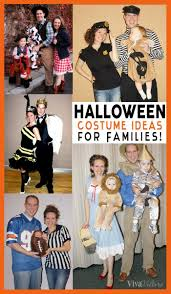 Funny Family Halloween Costumes by 226 Best Halloween Costumes Images On Pinterest Halloween Ideas