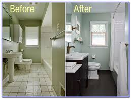 paint colors for a small bathroom painting home design ideas