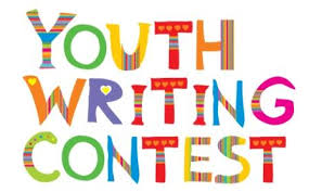 NUS Literary Society Philippine essay writing contests